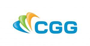 CGG Logo 3D jpg 300dpi