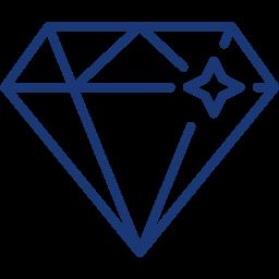 diamond-256