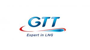 gtt-logo-16-9