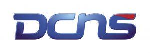 logo-dcns-hd